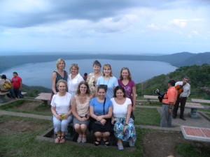 DFW PINCC Nicaragua trip 073