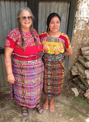 guatemala-mayayworks