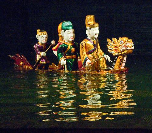 waterpuppeets-vietnam
