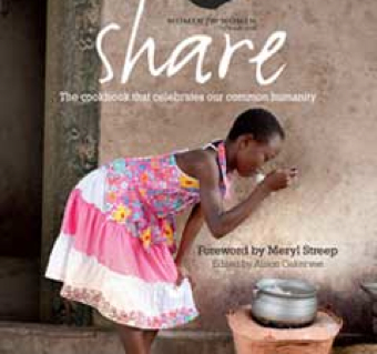 Share-cookbook-jacket-cover-_2_