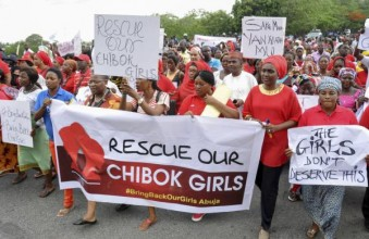 Kidnapped-schoolgirls-Nigeria