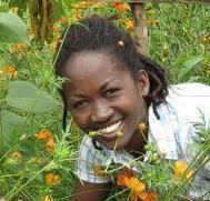 GardensForHealth_PFS_Image4-Naomi
