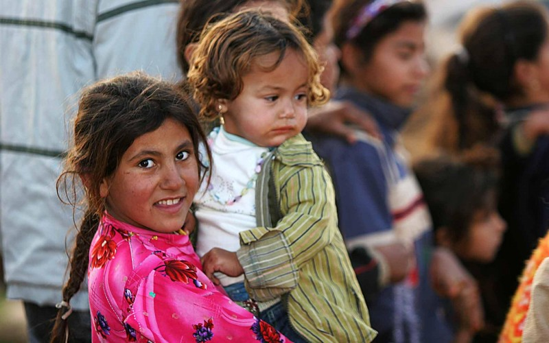 Iraqi_refugee_children,_Damascus,_Syria