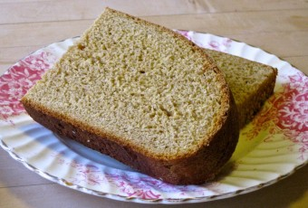 PROVEN-0215-SHE-SweetPotatoBread