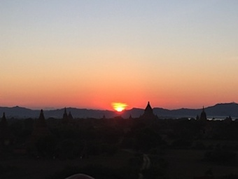 sunset-bagan-day4