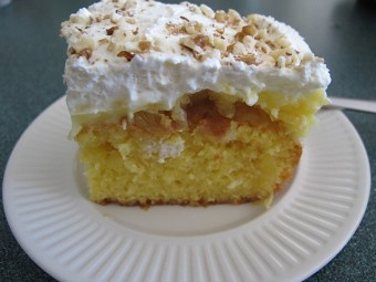 RECIPES-0615-Indego-BetterThanSexCake-1