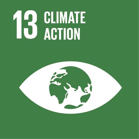 """""""SDG13"""""""