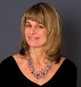 Denise Woods
