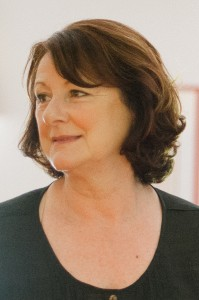 Lynn Broadbent