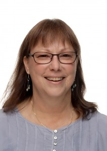 Susan Garrity