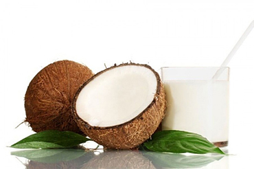 RECIPE-0516-Coconut-Milk-blog