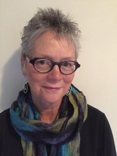 Sue Fernbach