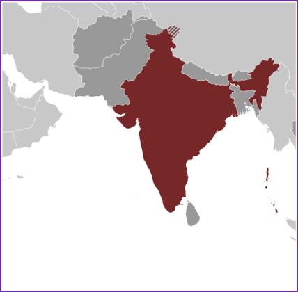 India-Map2